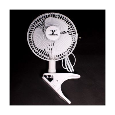 150mm-clip-fan-20w-seahawk