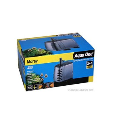 Aqua-One-Moray-480-Submersible-Pump-466x600