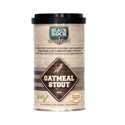 BR Oatmeal Stout LARGE