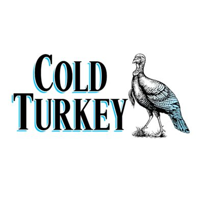 COLD TURKEY1
