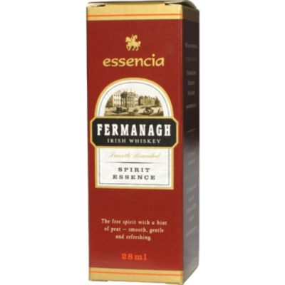 Fermanagh Whisky-600x600