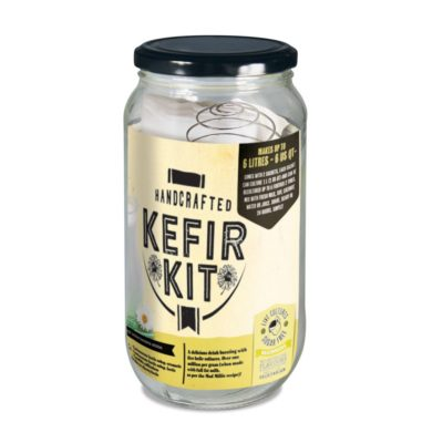 KEFIR_JAR_NEW_LoRes