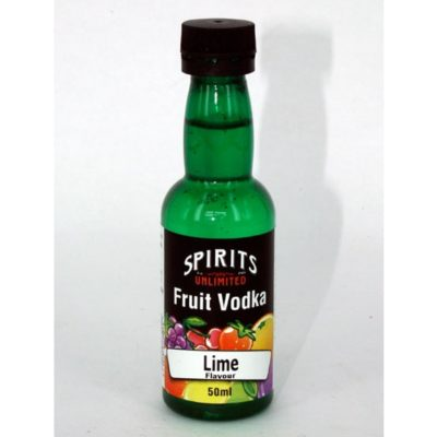 Lime LARGE
