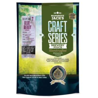 MJ_CS_CIDER_Bluebry_Pouch_LoRes