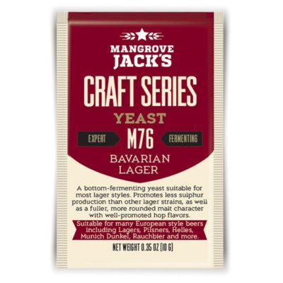 MJ_CS_YEAST_BAVARIAN_LAGER_LoRes