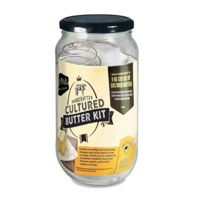 MM_Cultured Butter Jar_NEW_MedRes
