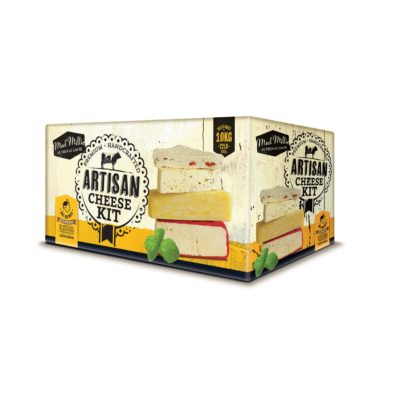 MM_USA_Artisan_CheeseKit_Carton_OL_nodie