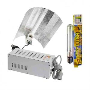 1000w Growlight for sale