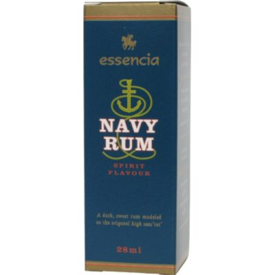 Navy Rum clear cut-600x600