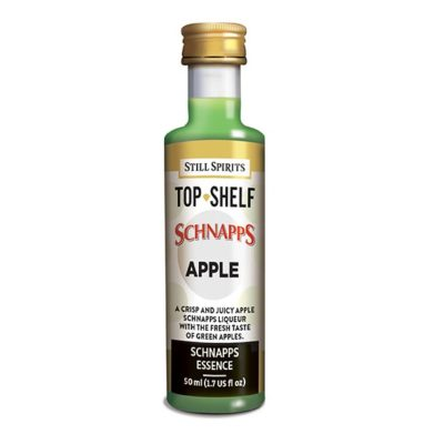 SS-50ml_Schnapps_Apple_LoRes