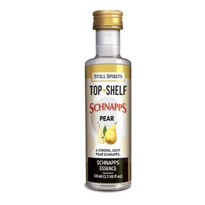 SS-50ml_Schnapps_Pear_LoRes