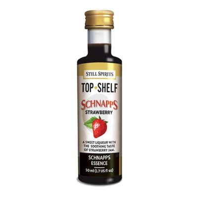 SS-50ml_Schnapps_Strawberry_LoRes