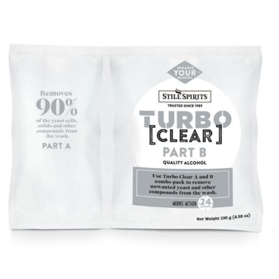 SS_CLEAR_Turbo Yeast sachet_LoRes