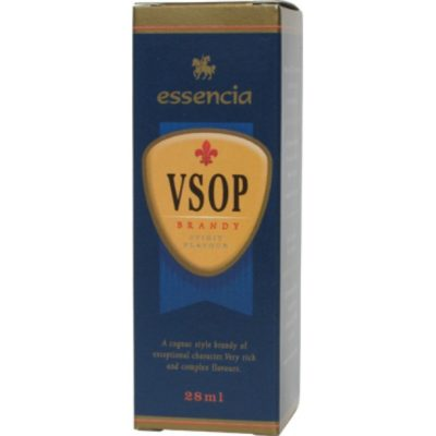 VSOP Brandy clear cut-600x600