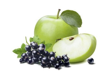 apple-blackcurrant-e-liquid