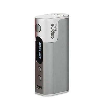 aspire-starter-kit-grey-aspire-zelos-50w-box-mod-20649676041_grande
