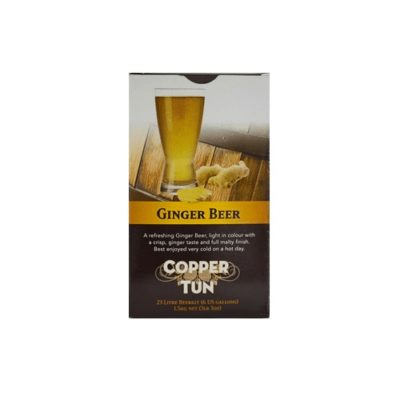 copper-tun-ginger-beer