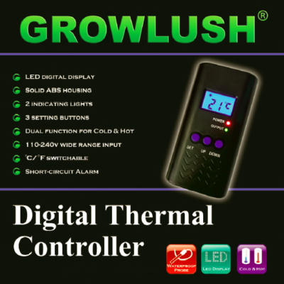 digital-thermo-controller