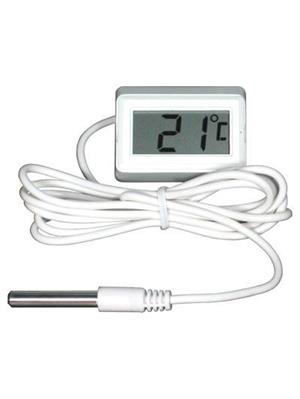 digitalthermometer_large