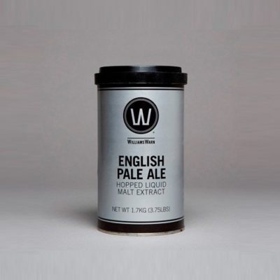 english-pale-ale