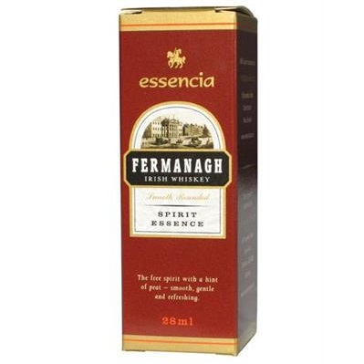 fermanaghwhiskey_large