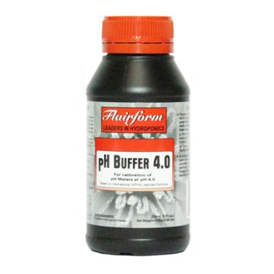flairform-ph4-250ml