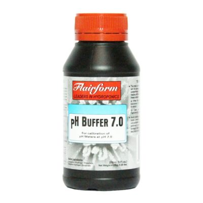 flairform-ph7-250ml