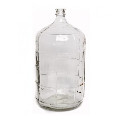 glass-carboy_1