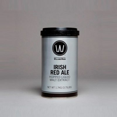irish-red-ale (1)