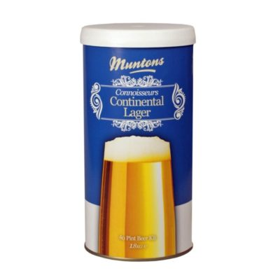 kit-a-biere-muntons-continental-lager-18kg