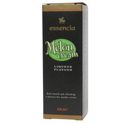 meloncream_large