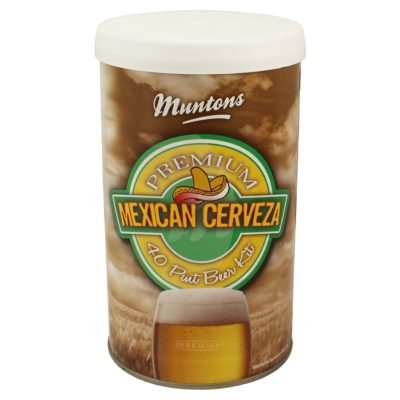 muntons-beer-kit-mexican-cerve-2
