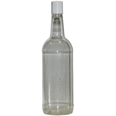 pet-spirit-bottle-1125ml