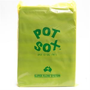pot-sox-50l-large