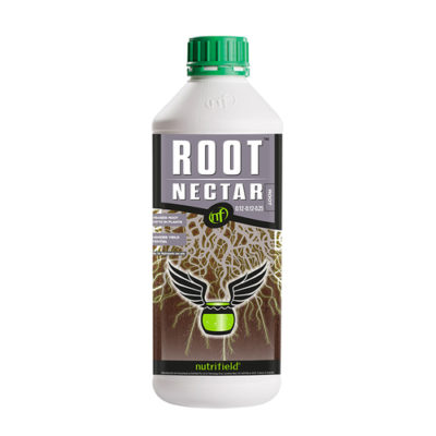 root-nectar-1l