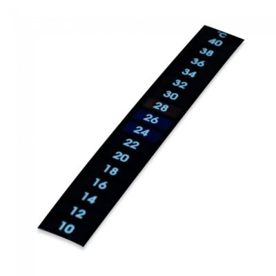 solid_state_thermometer_strip_2