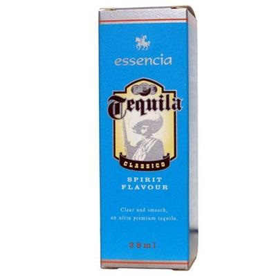 tequilaclassico(silver)_large