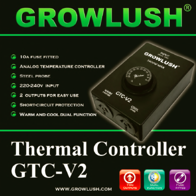 thermal-controller-GTC_v2