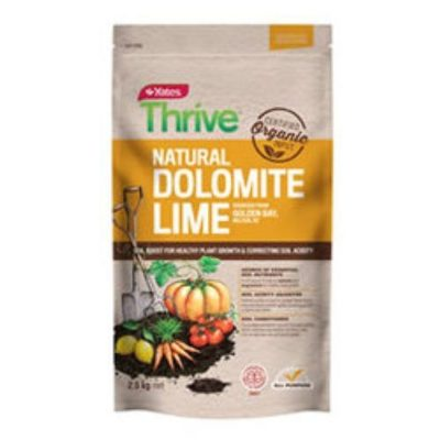 yates-thrive-natural-dolomite-lime-triangle