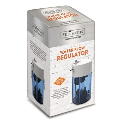 SS_WATER FLOW REGULATOR KIT_LoRes