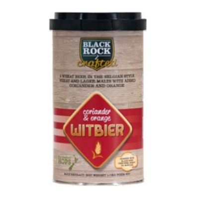 black-rock-witbier