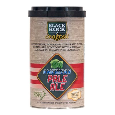 blackrock-crafted-american-pale-ale