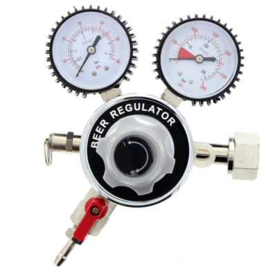 co2-regulator-dual-gauge-multi-gas-regulator-home