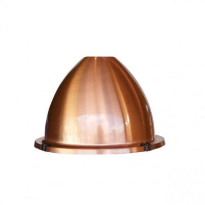 copper_dome_1