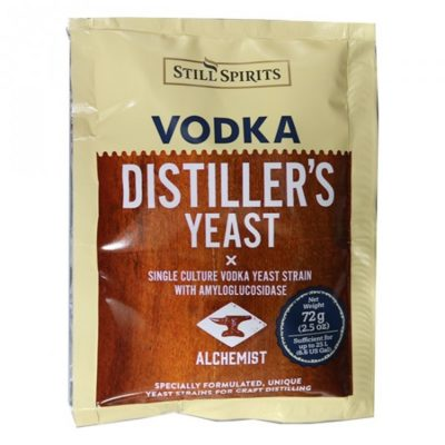 distillers-vodka-yeast