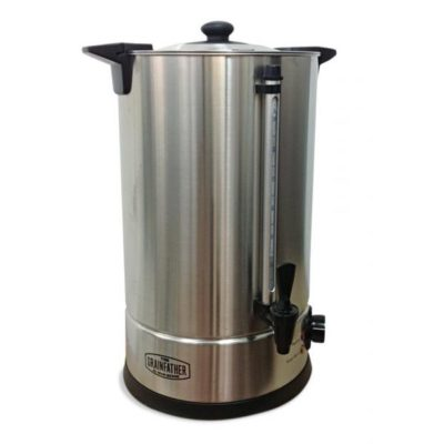 grainfather-sparge-water-urn