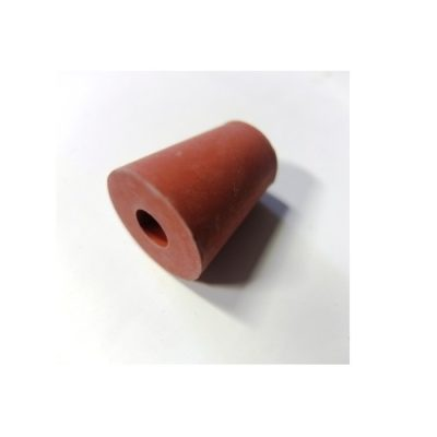 rubber-bung-19-26mm