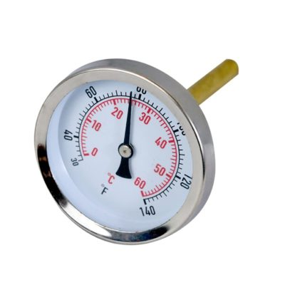Fast-Ferment-Thermometer