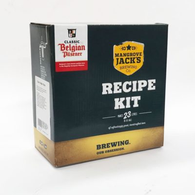 recipe-kit-belgian-pilsner_1