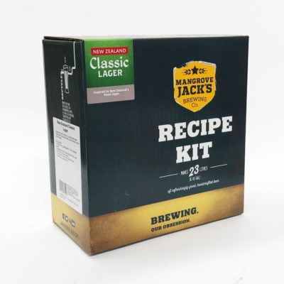 recipe-kit-classic-nz-lager